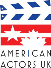 American Actors UK